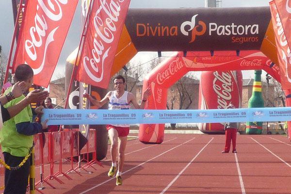 antes-del-maraton