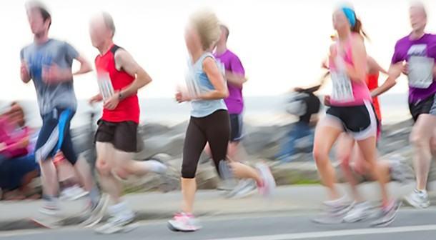 Plan para empezar a correr