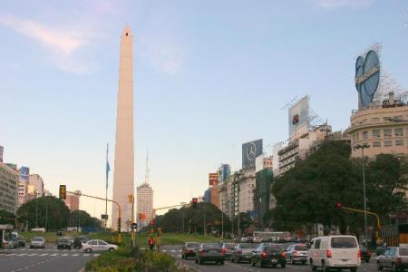 Buenos Aires -fotopaises.com