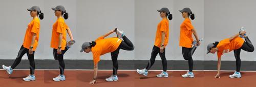 ejercicio2 copia