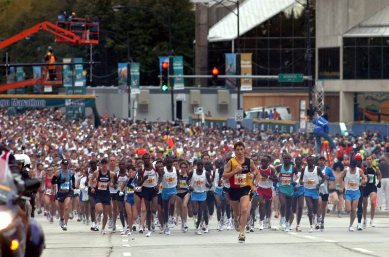 chicago_marathon