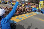 maratonBoston