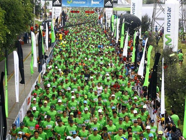 http://deportes.terra.com.pe/mas-deportes/con-exito-se-realizo-la-segunda-maraton-lima-42k,50b083441e4ff210VgnVCM10000098f154d0RCRD.html
