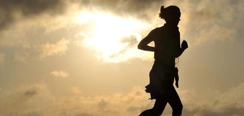 Correr suave por SoyMaratonista
