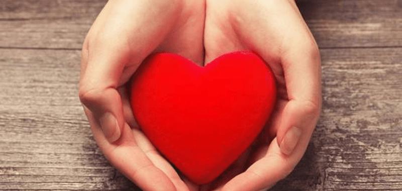 Frecuencia cardíaca y reclutamiento muscular en el corredor