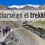 post_trekking