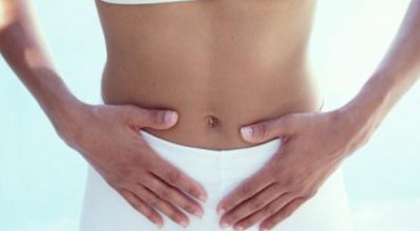 Sindrome premenstrual y ejercicio