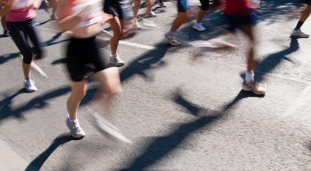 creatina-running
