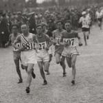 MaratonOlimpico1928