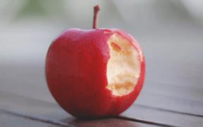 Recomendaciones nutricionales para controlar la hipertensión arterial
