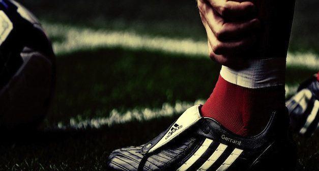 jugador futbol