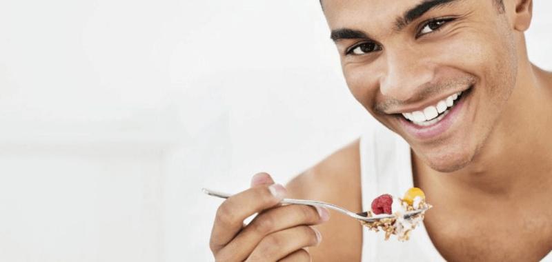 Comer o no antes del ejercicio, ¿a quién creerle?
