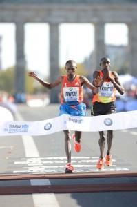 GeoffreyMutai-MaratondeBerlin2012