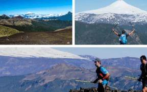 O Cruze Columbia por Sou Maratonista