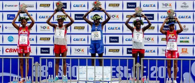 ganadoras sao silvestre 2012