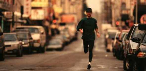 urban_Runner_City_Running_Marathon_Training