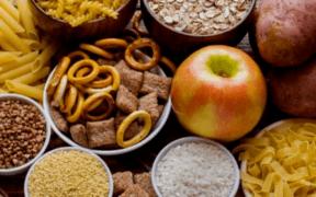 ¿Qual é o carbohidrato ideal para os corredores? por SouMaratonista