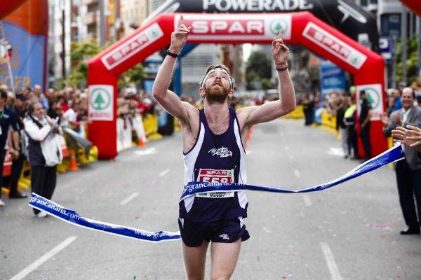 ganador gran canaria 2012