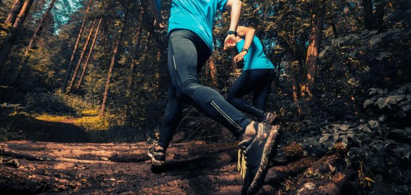 Plan para dominar tus primeros 10K en Trail