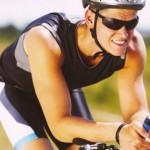 recuperacion ejercicio