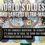 Maraton de comrades