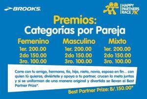 Premios Brooks