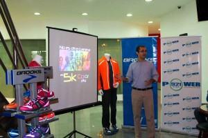 Conferencia Color PTY