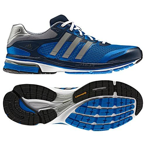 zapatillas adidas supernova