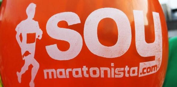 Pacers de SoyMaratonista.com en los 21K de Margarita 2014