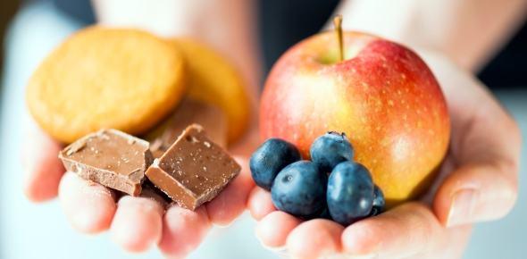 habitos alimentarios saludables ejemplos