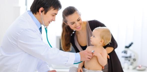 bebe doctor