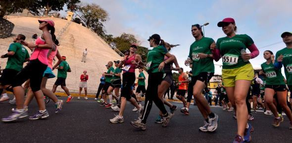 Maraton-Caf-2013