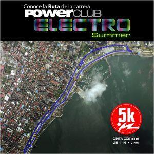 PowerCLUB_ElectroSummer_Ruta5K_WebInfo