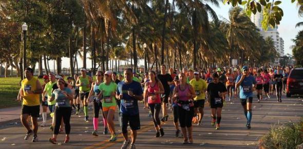 Miami Carl Juste Miami Herald