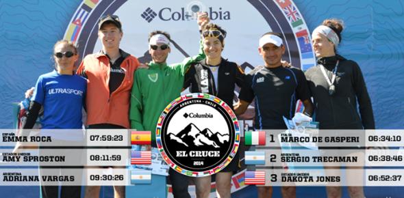 ganadores individual cruce 2014 small