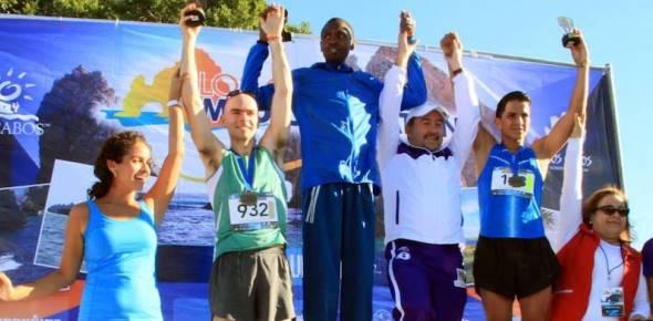 maraton-los-cabos-2