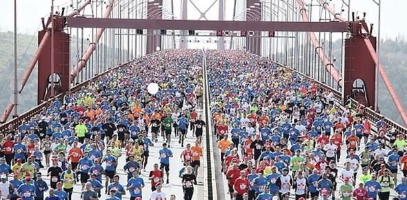 media-maraton-lisboa-apertura