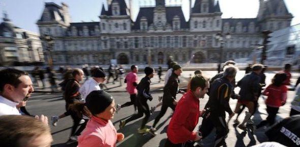 semi_marathon paris 2014 2