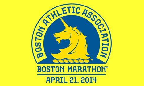 En números: curiosos detalles del Maratón de Boston