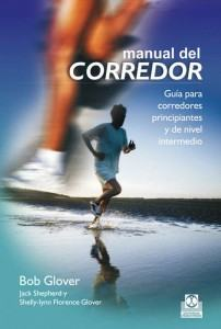 manual-del-corredor-de-glover cover