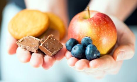 5 Deliciosas frutas para diabéticos que debes comer a