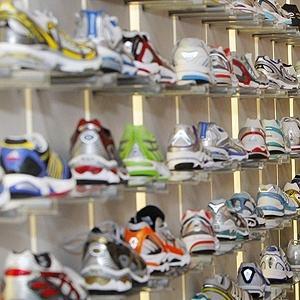 09-05 Zapatillas minimalistas