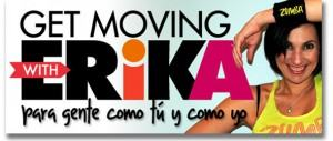 Blog Get Moving sombra