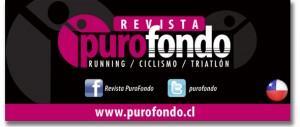 Blog PuroFongo sombra