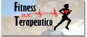 Blog RX fitness sombra