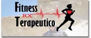 Blog RX fitness sombra