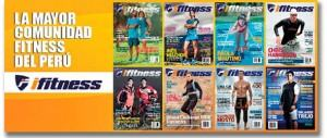 Blog iFitness Peru sombra