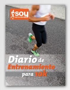 Diario10K