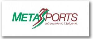 blog metas sports banner