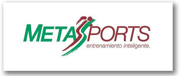¿Correrás el maratón CAF 2014? ¡Metas Sports te premia!